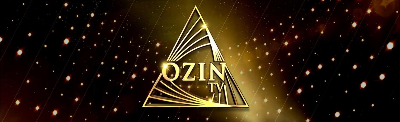 Ozintv